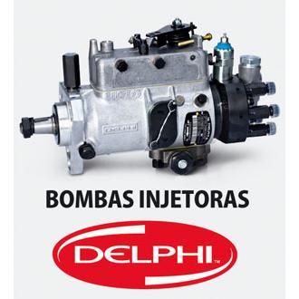 BOMBAS DELPHI